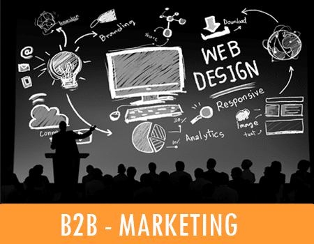 Frontbild-B2B-Marketing