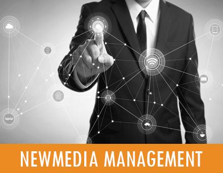 Frontbild-NewMedia-Management