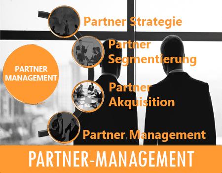 Frontbild-Partner-Konzepte